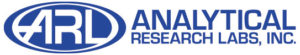 ARL_page_logo